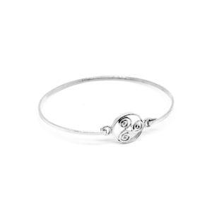 925er Sterling Silber Armband