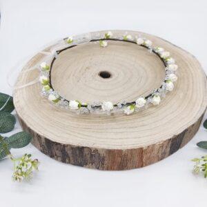 Blumenkranz Nikoletta
