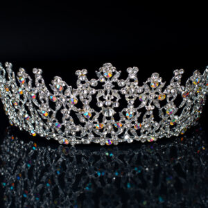 Diadem Harriet
