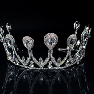 Diadem Evelyn
