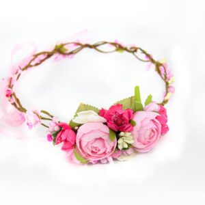 Blumenkranz Rosalie